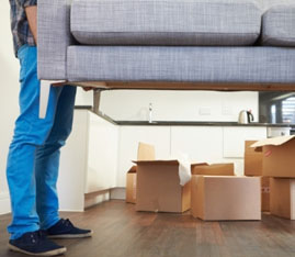 Ritiro mobili usati sgomberi e traslochi torino for Mobili usati torino