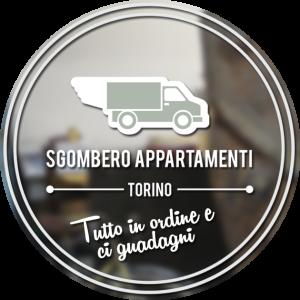 Sgombero appartamenti Torino https://www.sgomberietraslochitorino.it/