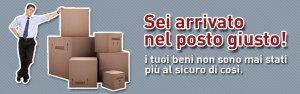 custodia-mobili-teo-traslochi CUSTODIA MOBILI Sgombero appartamenti Torino Sgombero appartamenti Torino,Sgombero Locali Torino,Sgombero appartamenti,Sgomberietraslochitorino,3291905162,sgombero casa,Sgombero Cantine Torino, https://www.sgomberietraslochitorino.it/ 3291905162